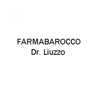 Dr. Liuzzo Farmabarocco