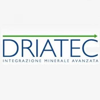 Driatec