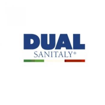 Dual Sanitaly