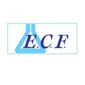 E.c.f. Energie Chimico Farmaceutiche
