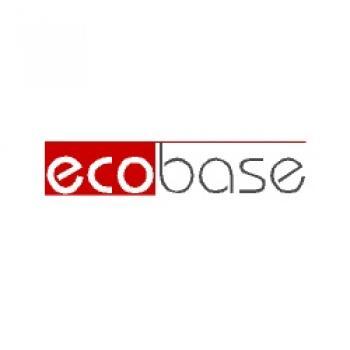 Ecobase Pharma