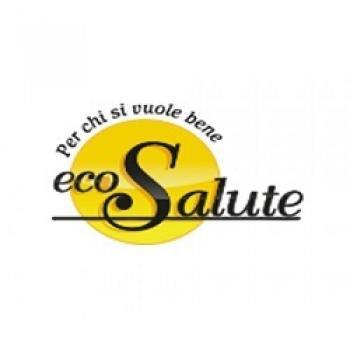Spazio EcoSalute