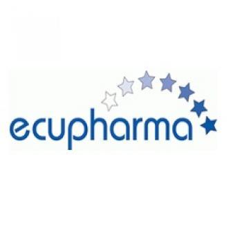 Ecupharma