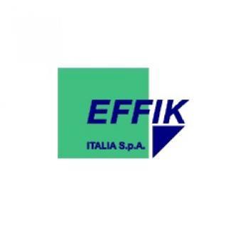 Effik Italia