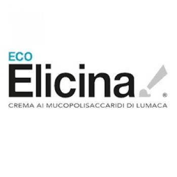 Elicina