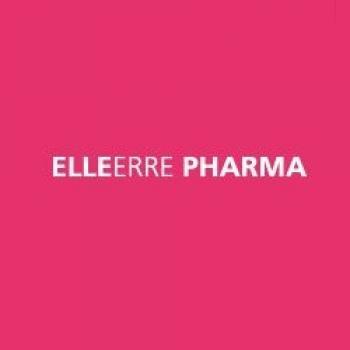 Elleerre Pharma