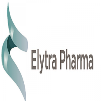 Elytra Pharma