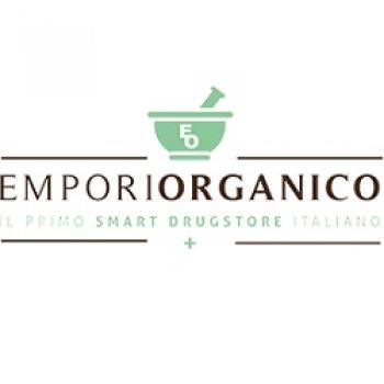 Emporio Organico