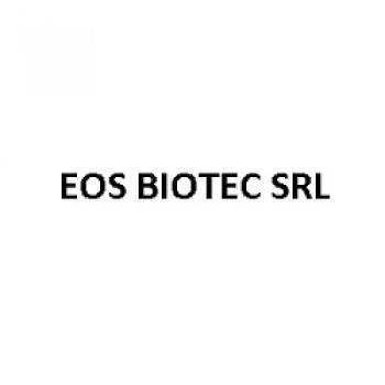 Eos Biotec