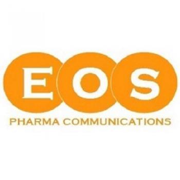 Eos Pharma