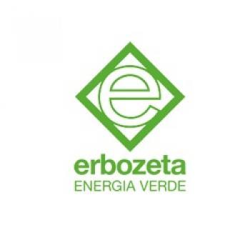 Erbozeta