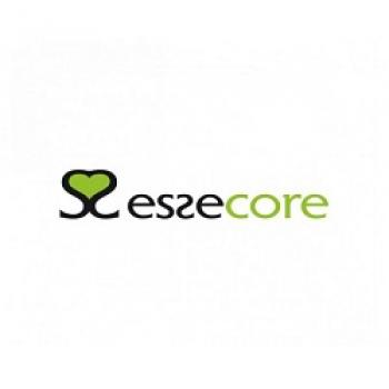 Essecore srl