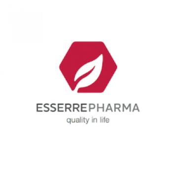 Essere Pharma