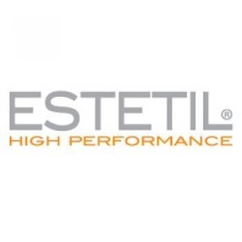 Estetil