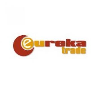 Eureka Trade