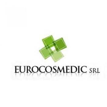 Eurocosmedic