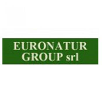 Euronatur Group