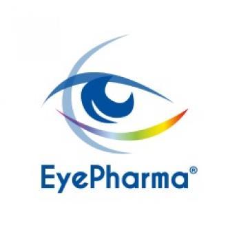 Eyepharma