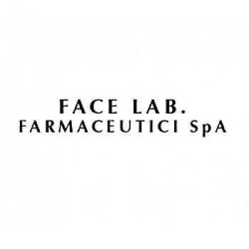 Face Lab. Farmaceutici