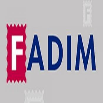 Fadim