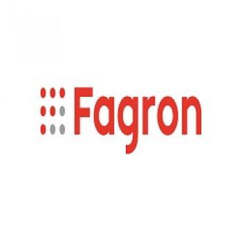 Fagron srl
