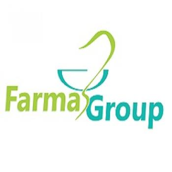 Farma Group