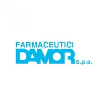 Farmaceutici Damor