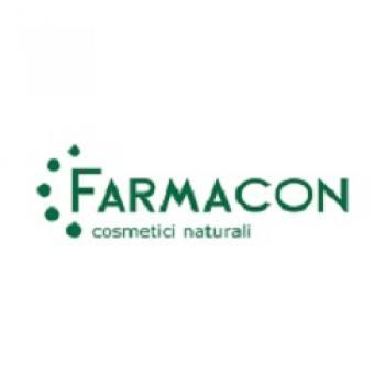 Farmacon