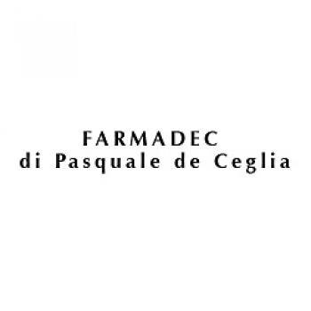 Farmadec