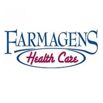 Farmagens Health Care
