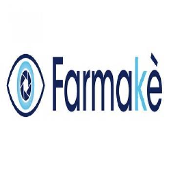 Farmake'