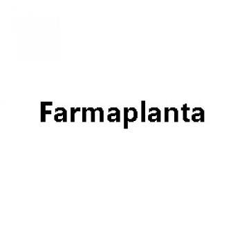 Farmaplanta