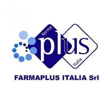 Farmaplus italia