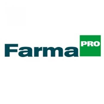 Farmapro