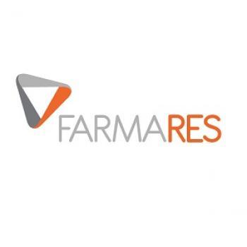 Farmares srl