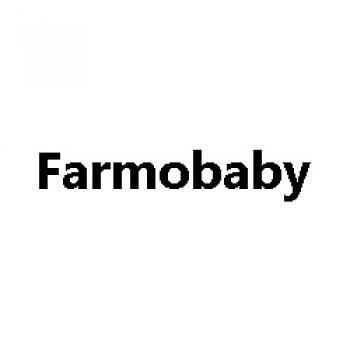 Farmobaby