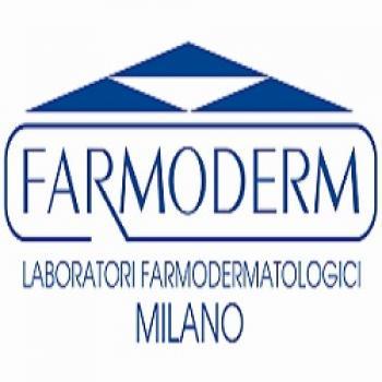 Farmoderm