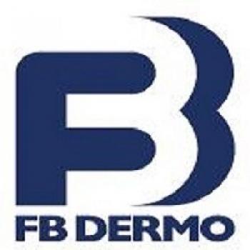 Fb Dermo