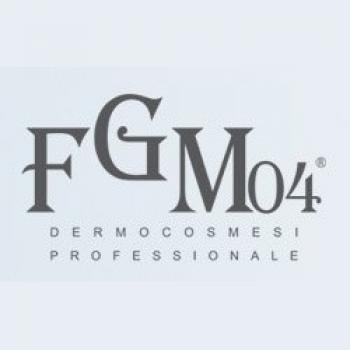 FGM04 Cosmetica Professionale