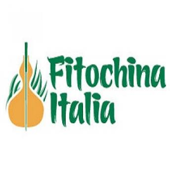 Fitochina Italia