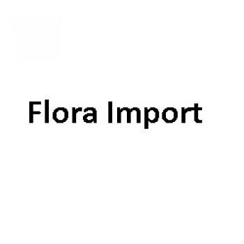 Flora Import