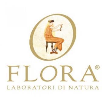 Flora srl