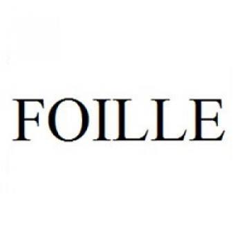 Foille