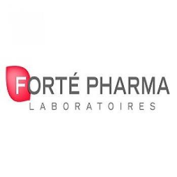 Forte Pharma Laboratoires
