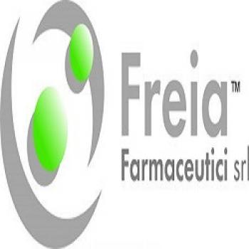 Freia Farmaceutici