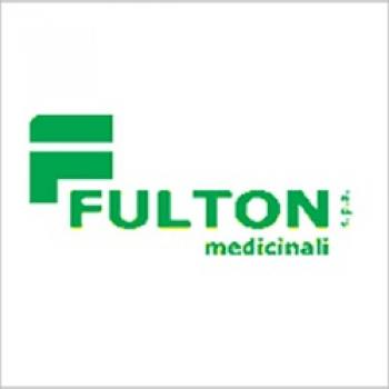 Fulton Medicinali