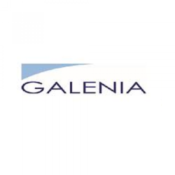 Galenia Biotecnologie