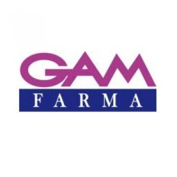 Gam Farma