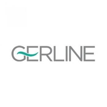 Gerline