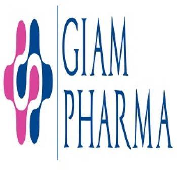 Giam Pharma